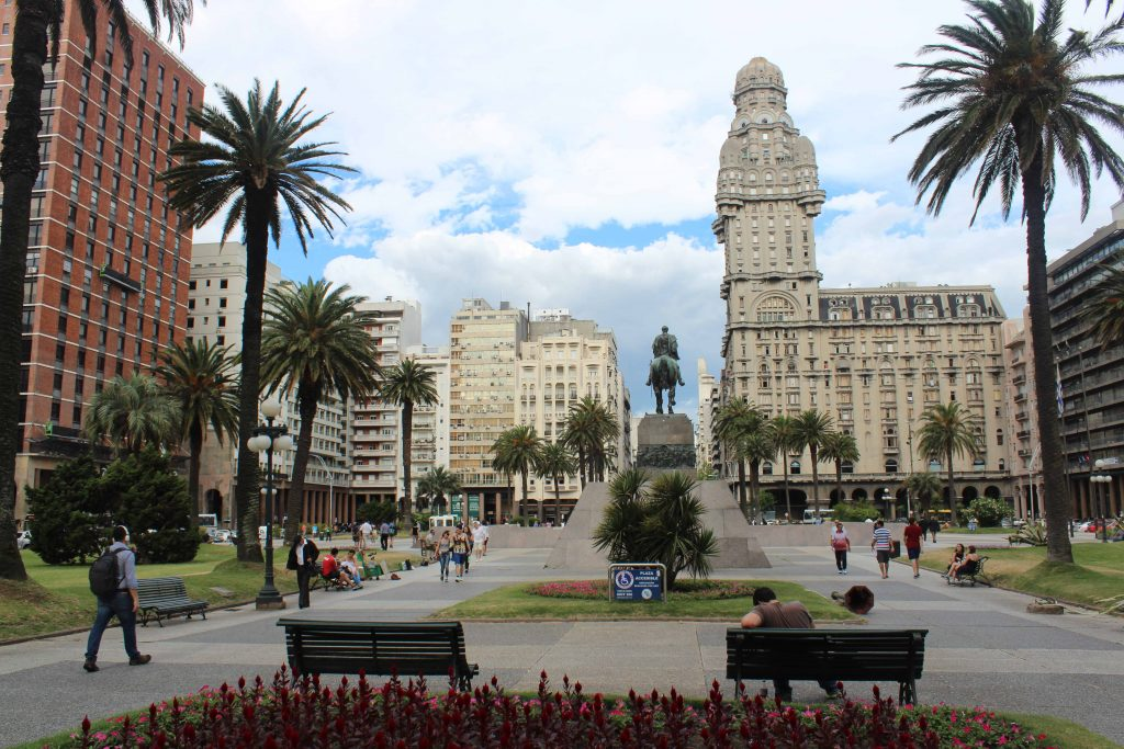 amerika_montevideo-buenos-aires-3